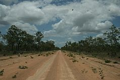 Mungkan-kandju-national-park-cape-york-queensland-australia.jpg