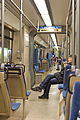 Munich - Tramways - Septembre 2012 - IMG 7576.jpg