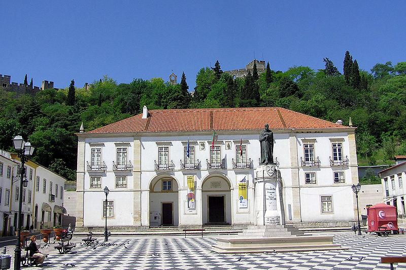 Image:Municipality.JPG