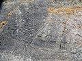 Munkedal Lökeberg foss 6-1 ID 10154500060001 IMG 0306.JPG