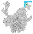 MunsAntioquia Yarumal.png