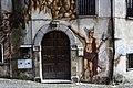 Murales di Sant'Angelo le Fratte 4.jpg