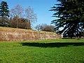 Muralles de Lucca.JPG