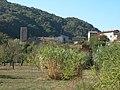 Murazze (Marzabotto) - panoramio.jpg