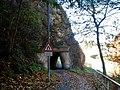 Murgtalradweg - panoramio.jpg
