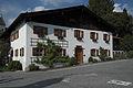 Murnau am Staffelsee Mesnerhaus 044.jpg