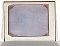 Muro a secco divoccato ad utensili campestri MET DP202282.jpg