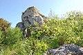 Muros, nuraghe Sa Turricola (01).jpg