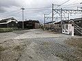 Musa station ruined feeder 02.jpg