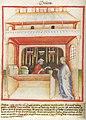 Muscus Ibn Butlan.jpg