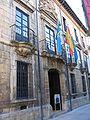 Museo Bellas Artes Oviedo.jpg