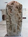 Museo Carlos Pellicer 03.JPG