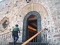 Museo Dolores Olmedo Patiño (México, D.F.) 02.JPG