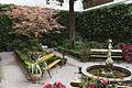 Museo del Romanticismo - Jardin - Jardín.jpg
