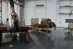 Museu da TAM P1080625 (8592381553).jpg