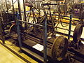 Museum Collections Centre - 25 Dollman Street - warehouse - Cycle (7275518912).jpg