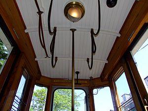Museum tram 4143 p6.JPG