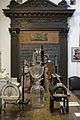 Museum voor de Geschiedenis van de Wetenschappen 2010PM 0899 21H8669.JPG