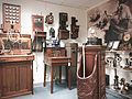 Museumofbusinesshistoryandtechnology (32111236306).jpg