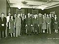 Music Trades Staff 1948.jpg