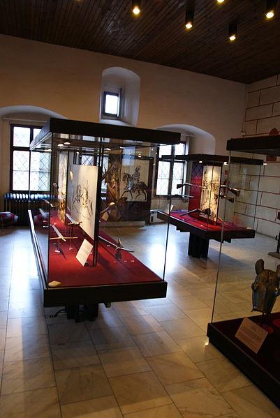 File:Muzeum2.JPG