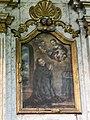 Muzeum Orkana - church 08.JPG