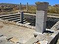 Mykonos, Greece - panoramio (46).jpg