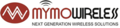 Mymo wireless logo.png