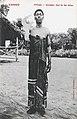 N'Tongo-Lusombo, chef du Bas Alima-Congo.jpg