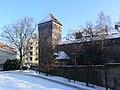 Nürnberg Turm der Sinne.jpg