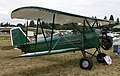 N10471 a 1929 Adcox Special Student Prince, serial number 2 (3832161673).jpg
