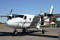 N204BD DHC-6 Twin Otter Skydive Arizona (8391113487).jpg