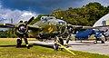 N7947C Wild Cargo 1944 North American B-25J Mitchell C N 44-30129 (45293111432).jpg