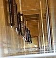 NAHARGARH INTERIOR WINDOW ART (NARESH KUMAR).jpg