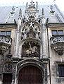 NCY-Palais ducal porterie.jpg