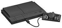 NEC-TurboDuo-Console-wController-R.jpg
