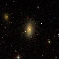 NGC3822 - SDSS DR14.jpg
