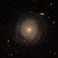 NGC 7816.jpg
