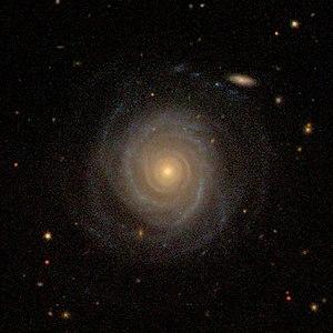NGC 7816 - Image: NGC 7816