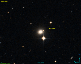 NGC 966 DSS.png