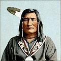 NIE 1905 Indians American - Algonkian.jpg