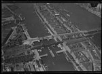 NIMH - 2011 - 0444 - Aerial photograph of Rotterdam, The Netherlands - 1920 - 1940.jpg