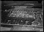 NIMH - 2011 - 0483 - Aerial photograph of Soesterberg, The Netherlands - 1920 - 1940.jpg