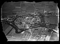 NIMH - 2011 - 0914 - Aerial photograph of Dokkum, The Netherlands - 1920 - 1940.jpg