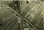 NIMH - 2155 042906 - Aerial photograph of Utrecht, The Netherlands.jpg