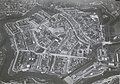 NIMH - 2155 047822 - Aerial photograph of Woerden, The Netherlands.jpg