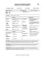 NIOSH Manual of Analytical Methods - 3800.pdf