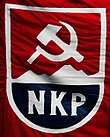 NKP-logo.jpg