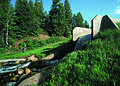 NRCSCO01046 - Colorado (1479)(NRCS Photo Gallery).jpg
