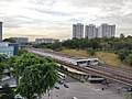 NS16 Ang Mo Kio exterior 20200805 202928.jpg